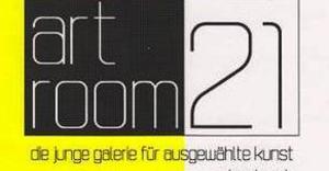 artroom-logo